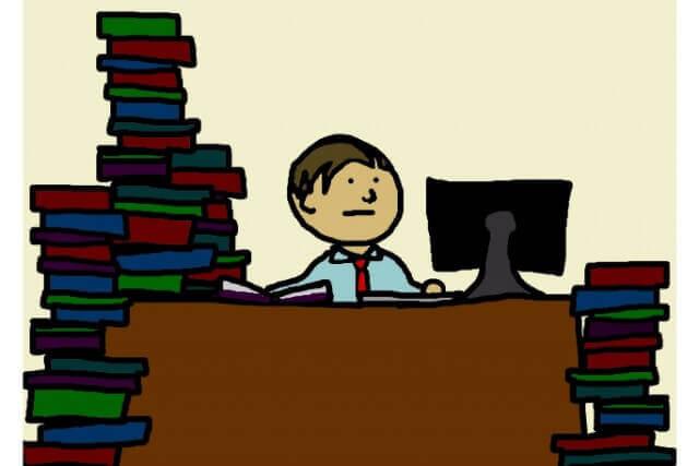 CADで副業する方法