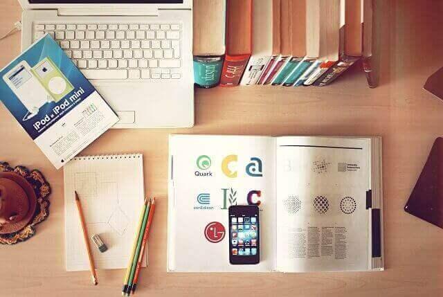 CADを独学で勉強する方法