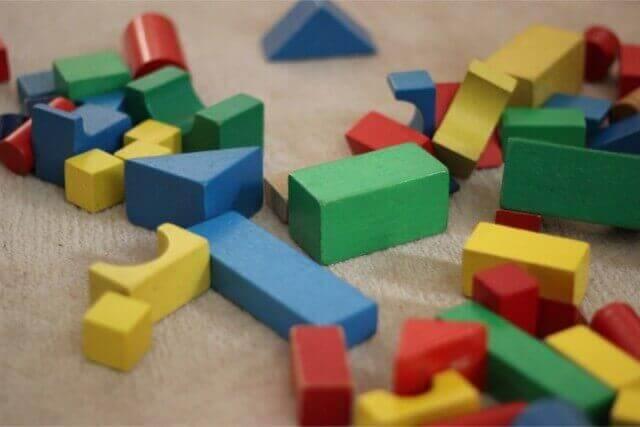 CADでブロック解除する方法