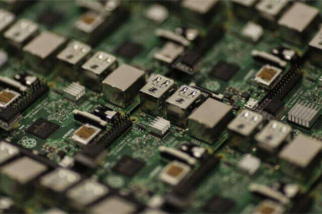 3Dcadシステムの価格について